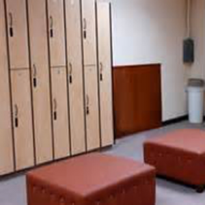 Locker-Rooms1