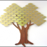 SRCS Donor Tree Campaign